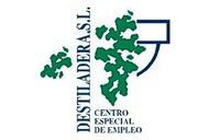 Destiladera