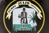 Julio - PREMIUM ORO
