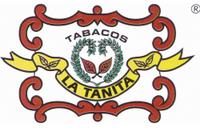 La Tanita